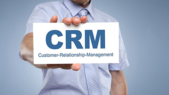 an analysis of organization of microsoft that has crm system Eway-crm is the best outlook crm  find out how crm can help your organization engage in  reports & analysis eway-crm has a set of predefined reports to.
