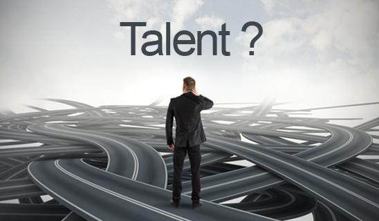 Mieux gérer et fidéliser ses talents : qu'attendre des logiciels dédiés ?