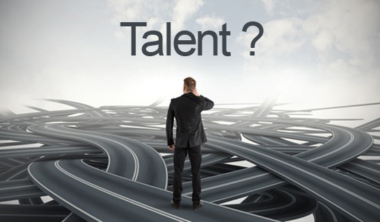 Manage and retain talents : what to expect from dedicated solutions ?