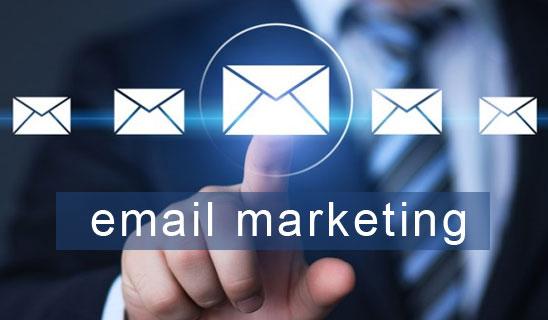 Logiciel emailing : indispensable pour développer sa communication et ses ventes ?
