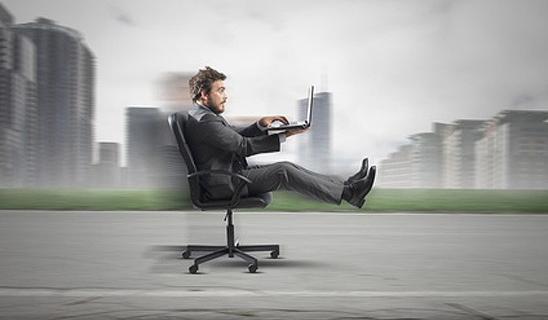 Comment produire plus vite des contenus de formation ?