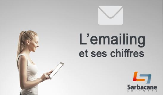 10 conseils pour une stratégie emailing plus performante