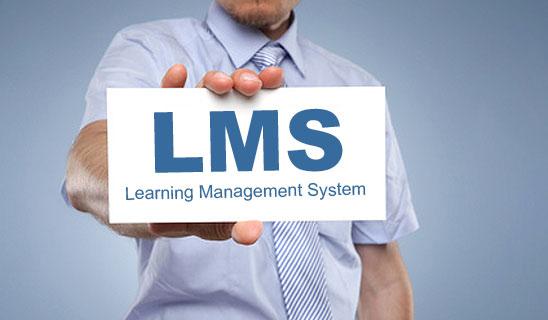 La integración de un LMS en su estructura, ¿por qué y cómo?