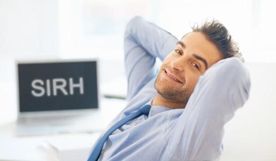 SIRH: el software que sirve para el rendimiento de RR.HH