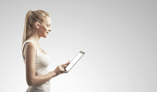 Digital learning: the new force that may be with today's businesses