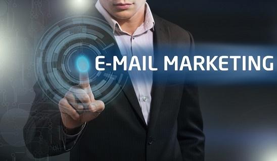 ¡Cómo desarrollar  su negocio a través de marketing programático& nueva generación de enviar por correo electrónico!