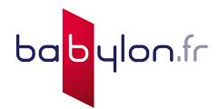 Babylon.fr