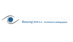 Beaureg'arts