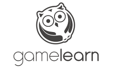 Game Learn