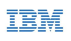 IBM Kenexa LCMS