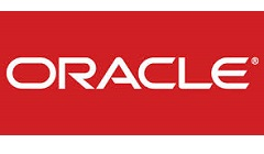 Oracle Talent Management