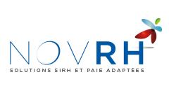 ORHUS V6