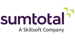 SumTotal Learn