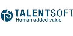 Talentsoft SkillCatch