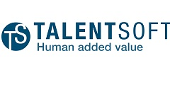 Talentsoft Performance & Competencies